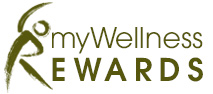 MyWellness Rewards