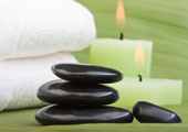 Healing Waters Day Spa