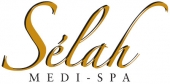 Selah MediSpa & Wellness Center