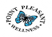 Point Pleasant Wellness Spa