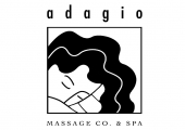 Adagio Massage Co. &amp; Spa