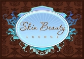 Skin Beauty Lounge