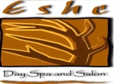 Eshe Day Spa and Salon