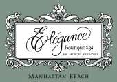 Elegance Boutique Spa