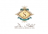 Dr. Shel Wellness & Medical Spa