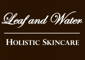 Leaf and Water Holistic Skincare