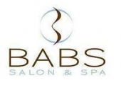BABS Salon & Spa
