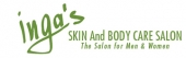 Inga&#039;s Skin and Body Care Salon