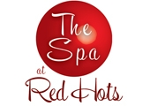 Red Hots Spa