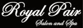 Royal Pair Salon & Spa