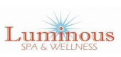 Luminous Spa &amp; Wellness