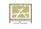 Alamo Hills Advanced Aesthetics & Laser Center