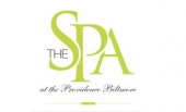 The Spa at The Providence Biltmore