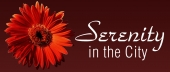 Serenity in the City Salon & Spa