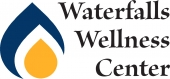 Waterfalls Wellness Center