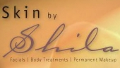 Skin By Shila Day Spa