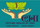 CHI - Cottage Health by Inga