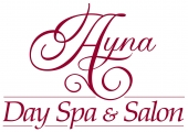 Ayna Day Spa & Salon - Jon'Ric of OakBrook