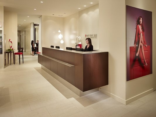 The red door bellmore bellmore ny spa week for 7 salon bellevue square