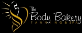 The Body Bakery Tanning & Spa