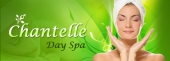 Chantelle Day Spa