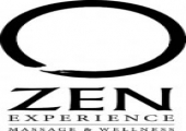 Zen Experience-Massage & Wellness