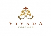Viyada Thai Spa