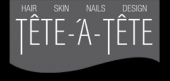 Tete-a-Tete Salon & Spa