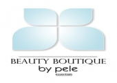 Beauty Boutique by Pele Essentials