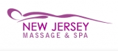 New Jersey Massage and Spa