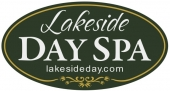 Lakeside Day Spa