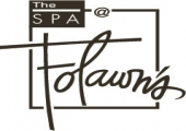 The Spa at Folawn's