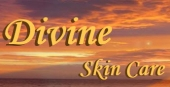 Divine Skin Care