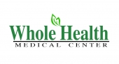 Whole Health Medical Center &amp; Medspa