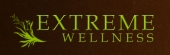 Extreme Wellness Spa &amp; Anti-Aging Center