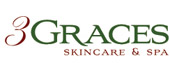 3 Graces SkinCare & Med Spa
