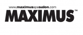 Maximus Spa/Salon