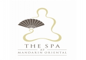 Spa at Mandarin Oriental