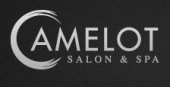 Camelot Salon & Spa