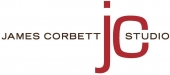James Corbett Studio &amp; Spa