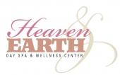 Heaven &amp; Earth Day Spa and Wellness Center