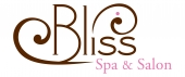 Bliss Spa & Salon