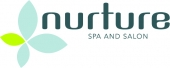 Nurture Spa & Salon at Luxor