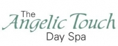 The Angelic Touch Day Spa