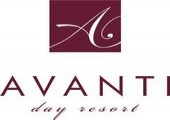 Avanti Day Resort