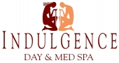 Indulgence Day & Med Spa