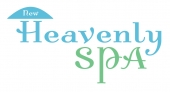 New Heavenly Spa