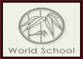 Asante Holistic Health Center and World School - San Francisco