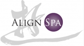 Align Spa