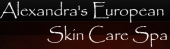 Alexandra's European Skin Care Spa